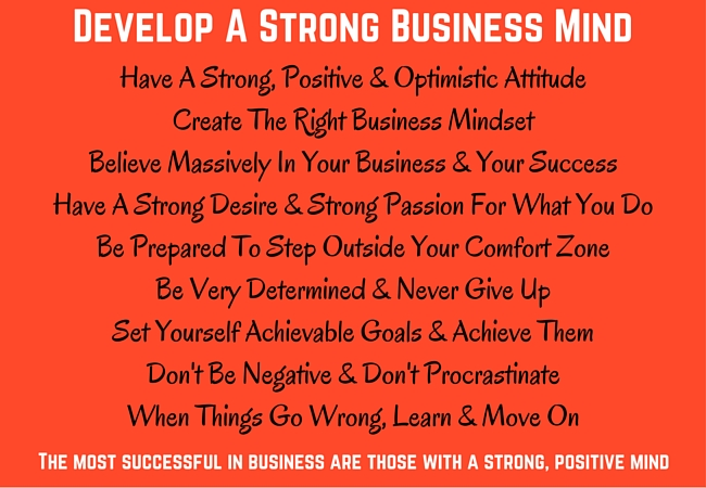 Copy-of-Know-Understand-Your-Customer3 Business Mind & Mindset