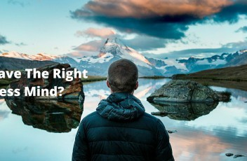 Do You Have The Right Business Mind_