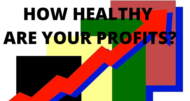 How-Healthy-Are-Your-Profits.docx-3 Business Numbers