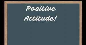 POSITIVE-ATTITUDE-JPEG.jpg-2-300x160 Home Page