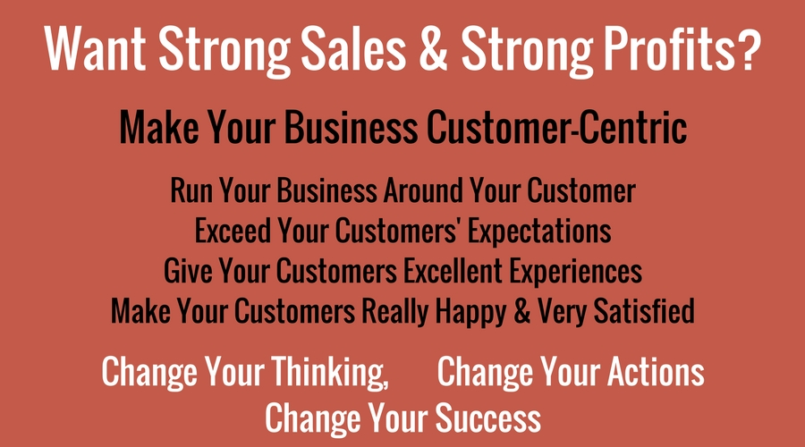 Want-Strong-Sales-Strong-Profits_-1 Home Page