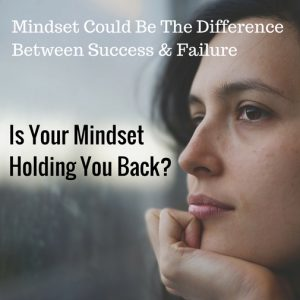 Is-Your-Mindset-Holding-You-Back_-300x300 For Greater Business Success, Change Your Actions