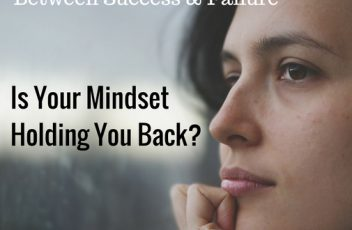 is-your-mindset-holding-you-back_
