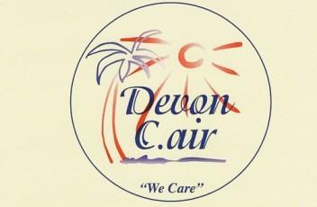 Devon Cair Ltd., Paignton, Devon