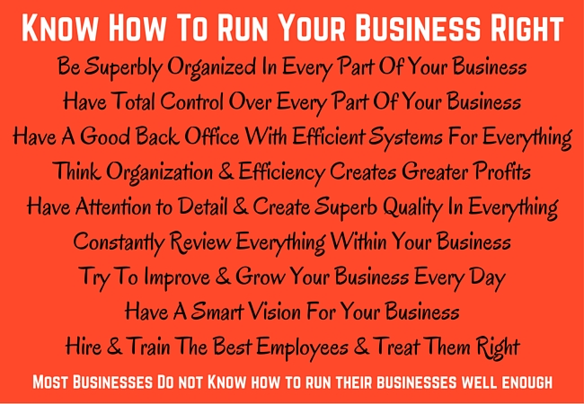 Copy-of-Know-Understand-Your-Customer4 Starting & Running A Business