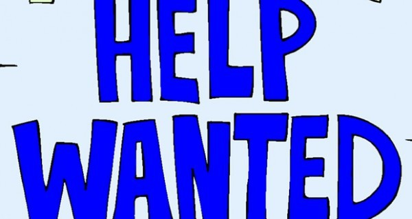 HELP-WANTED-10-600x319 Do Your Products Provide The Right Customer Benefits?