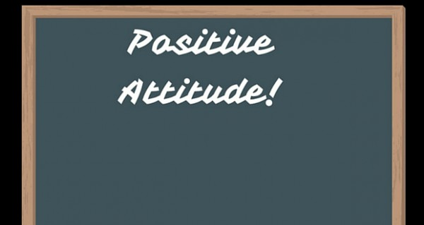 POSITIVE-ATTITUDE-JPEG.jpg-2-600x319 7 Ways To Achieve A Positive Attitude