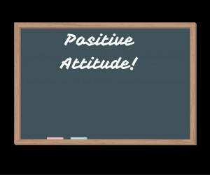 PositiveAttitude-300x251 6 Ways To Achieve A More Positive Attitude