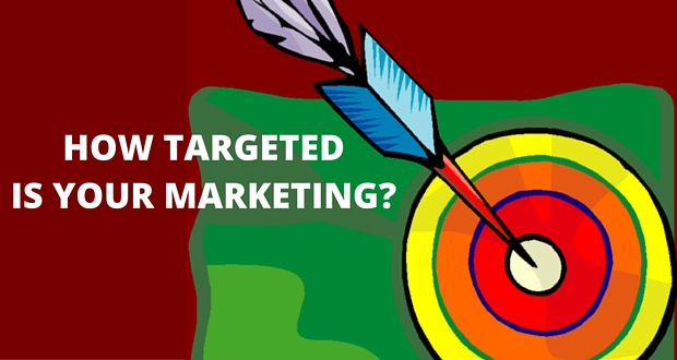 HOW-TARGETED-IS-YOUR-MARKETING_ Business Coaching And Business Advice