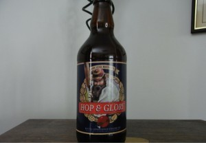 Hop-Glory-Bottle.JPG-web-1-300x208 Robert Viney  -  My Story