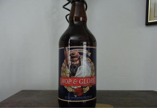 Hop-Glory-Bottle.JPG-web-1-506x350 About Robert