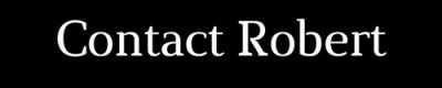 Contact Robert Viney @ Prestige Business Coaching