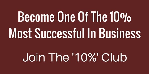 Become-One-Of-The-10-Most-Success-In-Business-600x300 Business Coaching And Business Advice