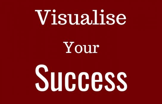 Visulaise-Your-Success-544x350 Visualise Your Business Success